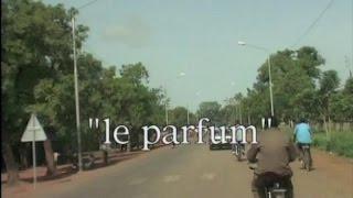 KADI JOLIE - EP 10 - LE PARFUM