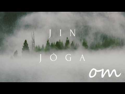 OM Music for yin yoga