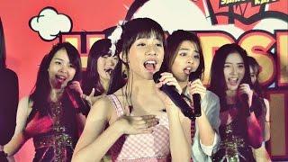 JKT48 All Member - JKT Festival #SaikouKaYoHSF