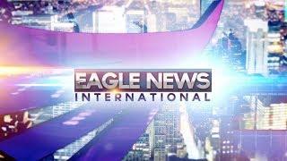 WATCH: Eagle News International, Filipino Edition - April 24, 2019