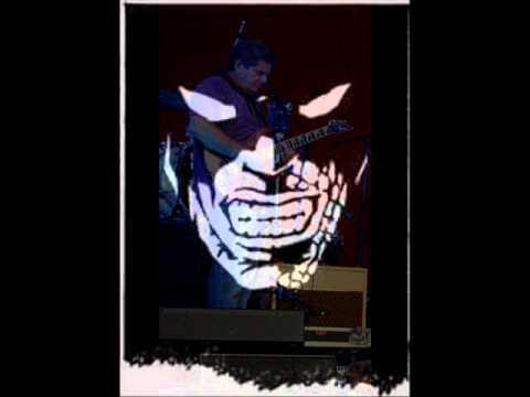 Digitech Vocalist live 3.Christchurch song by The Rattler NewZealand.