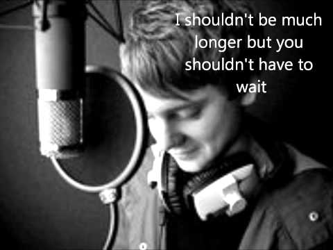 Conor Maynard - Good Ones Go lyrics