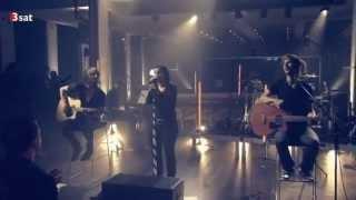 Silbermond - Irgendwas Bleibt (Live 2012)