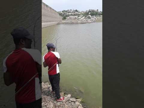 Shafi fishing(4)