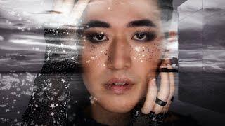 Shin Hoo Yong X TRiLL DYLL - Rise Up (feat. RE-PLXY) [FINALE MV]