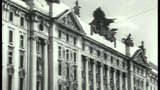 Der letzte Kronzeuge Stauffenbergs - Carl Szokoll und die Zivilcourage - Teil 2