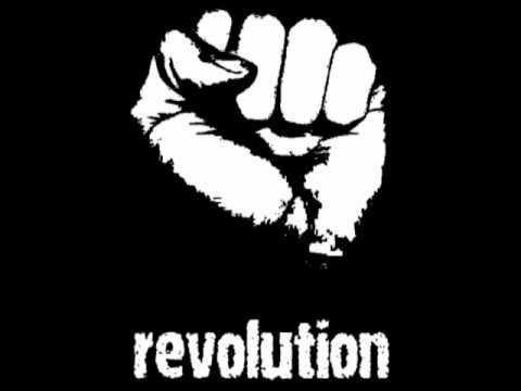 Damian Marley feat. Queen Pen & Stephen Marley - Revolution