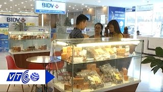 Cách làm thương hiệu của doanh nghiệp người Việt | VTC