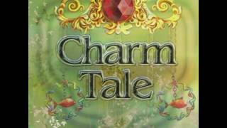 Charm Tale - Download Free at GameTop.com