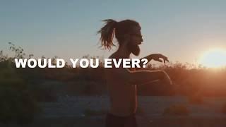 Skrillex & Poo Bear - Would You Ever [Official Video lyrics ] Video