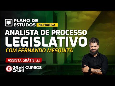 Concurso Público Câmara Municipal de Aracaju 2020 - SE / Edital e Apostilaиз YouTube · Длительность: 1 мин38 с