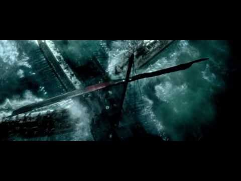 300: Rise of an Empire - Teaser Trailer - Official Warner Bros. UK