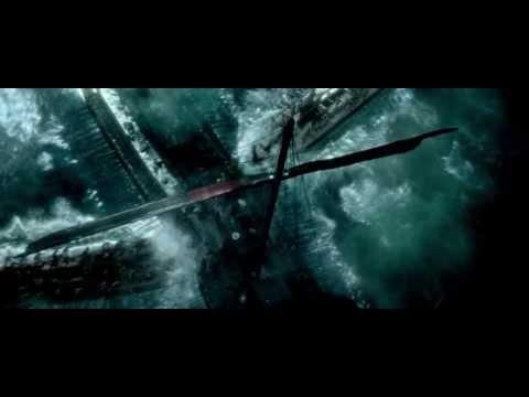 300: Rise of an Empire      Warner Bros. UK