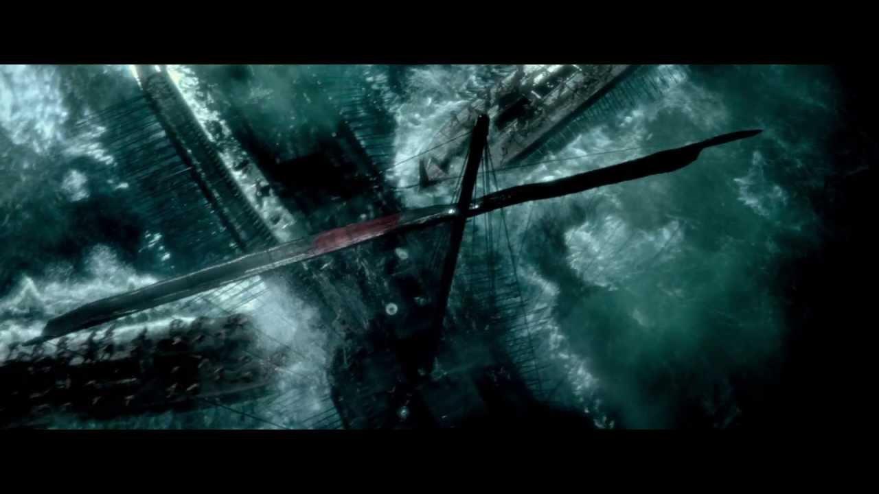 Download 300: Rise of an Empire - Teaser Trailer - Official Warner Bros. UK