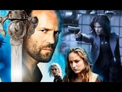 Action Movies 2018 Full Movie English Super Action Crime Movie