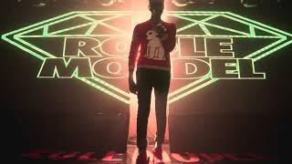 Role Model Tour :60 Recap - Day 6 - Anaheim, CA