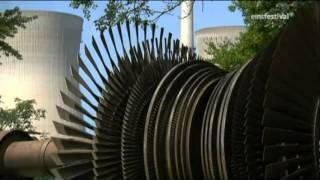 Wege aus der Atomfalle - Kernfragen der Energiewende