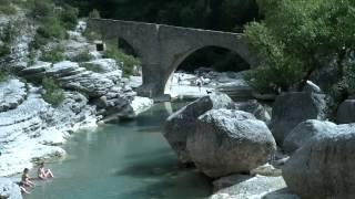 Camping Les Rives du Lac*** (Veynes, Hautes-Alpes)