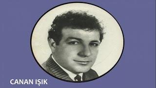 Canan Işık - Garibanım (Official Audio)