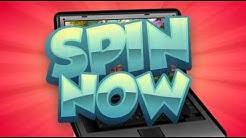Our Slots: Auf den besten Online-Spielautomaten gratis spielen