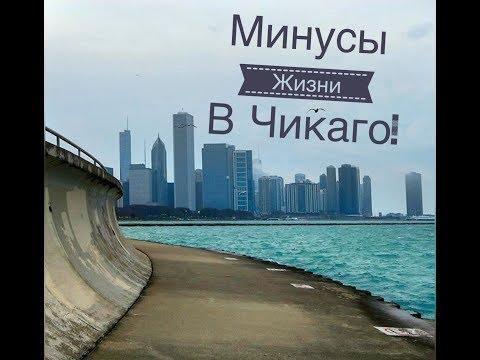 Работа в Ставрополе, подбор персонала, резюме, вакансии
