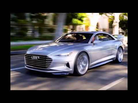 2017 audi a8 youtube. Black Bedroom Furniture Sets. Home Design Ideas
