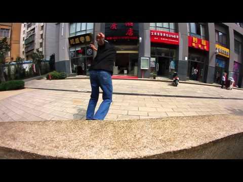 daniel-sonsrichai-pdan-2015-b-roll-clip