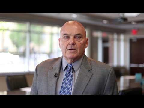 ProStandards Training  – Arbitration Mock Hearing