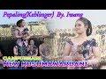 Pepaling Keblinger By Iwang