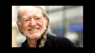 Willie Nelson How Long Is Forever