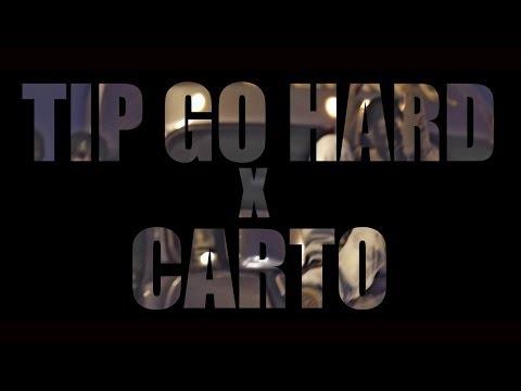 TIP GO HARD X CARTO | FULL EFFECT