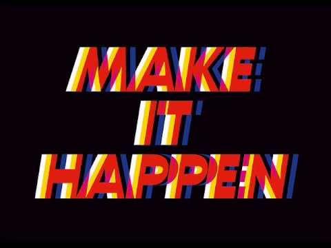 Jux - Make It Happen (Prod. AraabMUZIK) mp3