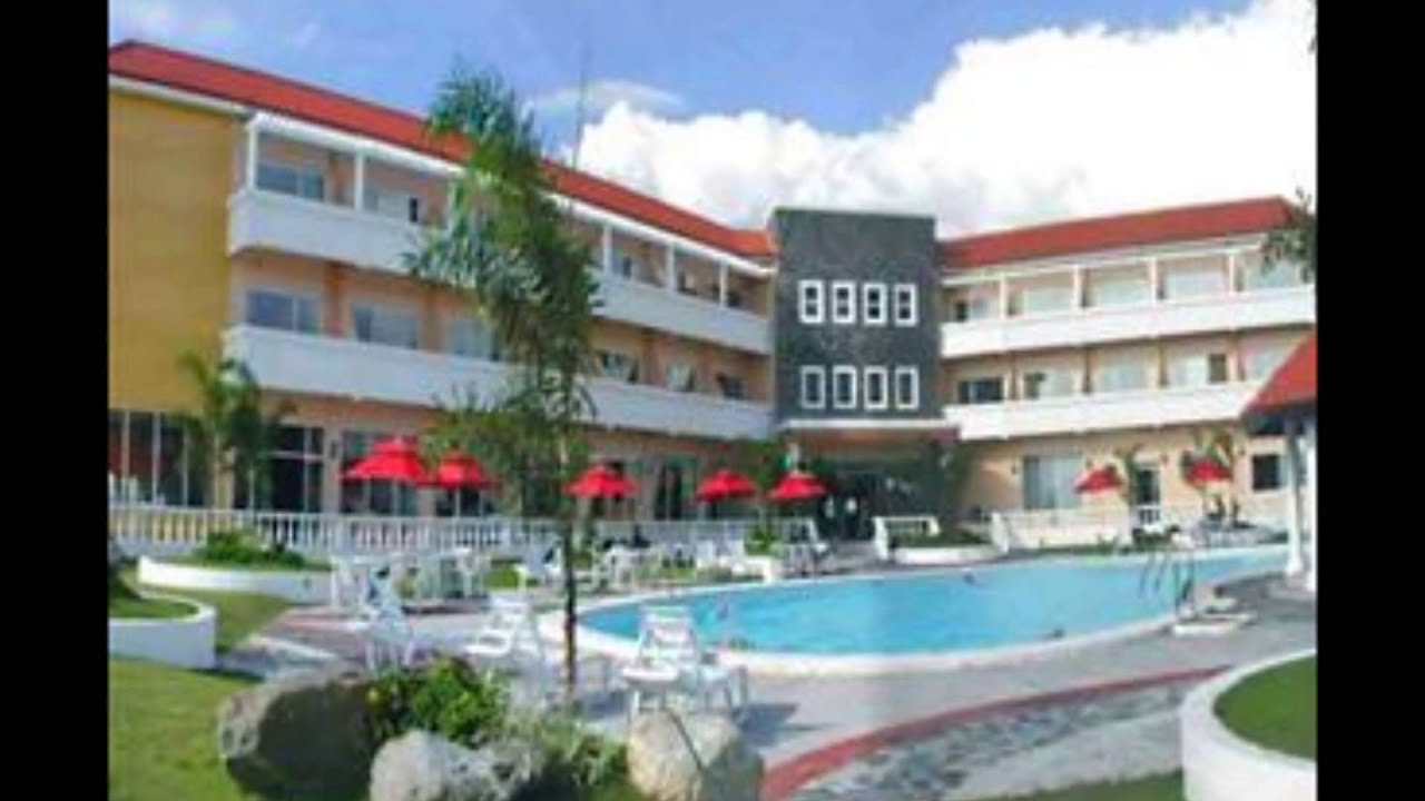 Vista marina hotel and resort subic bay philippines by for Terrace hotel subic