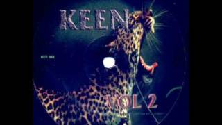 Keen - Keen Volume 2 (Side a)