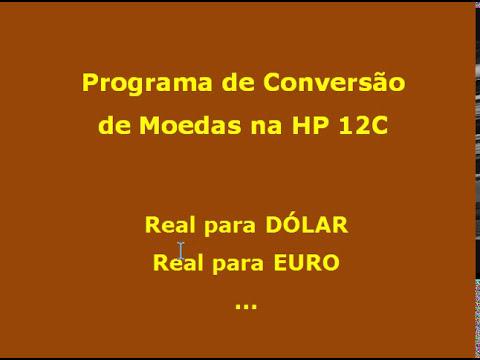 Valor euro peso chileno