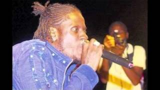 AIDONIA - WHINE YUH BODY (PEPPER RIDDIM) FEBRUARY 2011