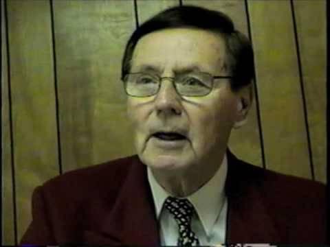 Van Miller Remembers
