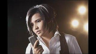 ความจริงของผู้หญิงเอาแต่ใจ - ปาน ธนพร | MV Karaoke