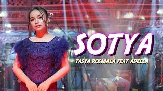 Download lagu Tasya Rosmala Sotya