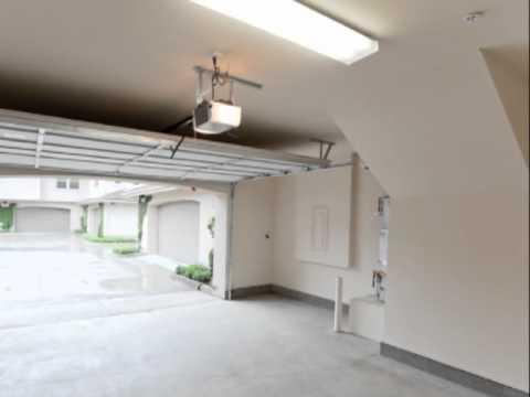 The Garage Doctor   Garage Door Repair, Westminster, CO