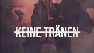 SILLA - KEINE TRÄNEN❌ (OFFICIAL VIDEO)