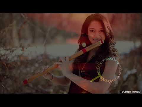 Chogada Flute Ringtone Download Link In Description