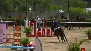 MARCELO DE SOUSA-NOTURNO OSÓRIO 1 2O FINAL II PERCURSO 001