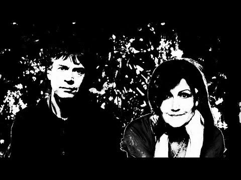Denez Prigent & Karen Matheson - Gwerz Kiev