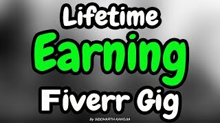 Get 90$ free and Get LifeTime Earning with real site
