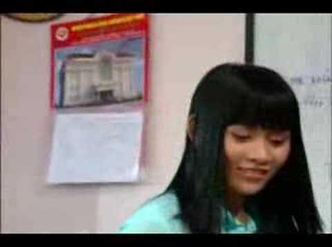 Vu Tram Anh - Toi Khong Can Thuong Hai Doi Toi