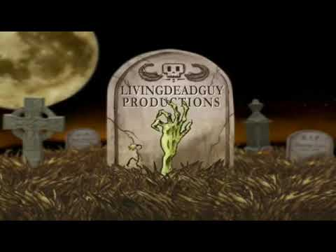 Living Dead Guy Productions, Regency Television, 20th Century Fox Television 2004
