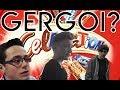Gergoi? Season 3 TRAILER