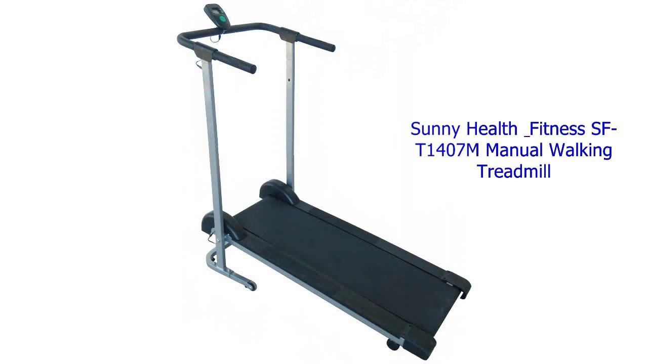 14 best manual treadmills under 200 youtube rh youtube com Treadmill Table Folding Manual Treadmill with Incline