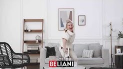 Beliani AT Dance Video 5
